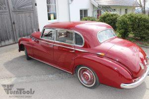 Mercedes_300_Adenauer_1952_03